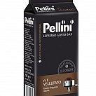 Kawa mielona Pellini Espresso Bar Vellutato No.1