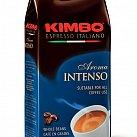 Kawa ziarnista Kimbo Aroma Intenso