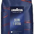 Kawa ziarnista Lavazza Crema  Aroma Blue