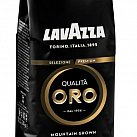 Kawa ziarnista Lavazza Qualita Oro Mountain Grown