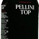 Kawa ziarnista Pellini Top 1 kg