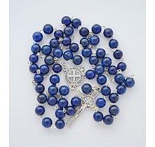 roz_kamien_lapis_lazuli.jpg