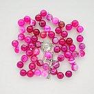 Różańce z kamieni 10 mm