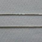 Łańcuszek srebrny wzór linka 50 cm