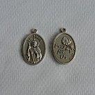 Medalik Juda