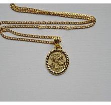 2_medalikkpl_zloto_czwa_1871.jpg