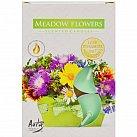 Świeca zapachowa Kwiatowa Łąka tea-light