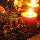 Prezent na Boże Narodzenie dla księdza – garść inspiracji