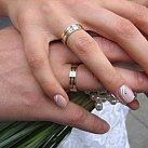 Dewocjonalia na prezent ślubny – dobre przesłanie na nową drogę życia