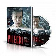 Pilecki Film DVD