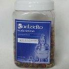 Kadzidło Arlecchino 250 g
