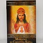 Modlitwy do Chrystusa Króla