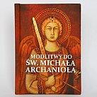 Modlitewnik Do Św. Michała