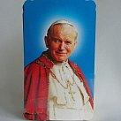 Obrazek Jan Paweł II Błogosławiony