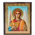 Ikona św. Michał