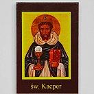 św. Kacper