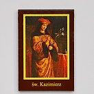 św. Kazimierz