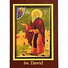 Św. Dawid