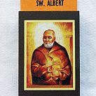 Św. Albert