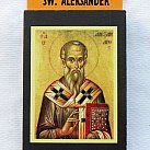 Św. Aleksander