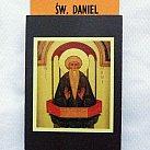 Św. Daniel