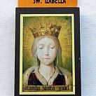 Św. Izabella