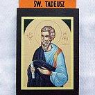 Św. Tadeusz