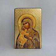 Ikona Matki Boskiej