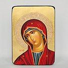 Ikona Matki Boskiej 12x16