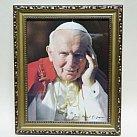Obraz Jan Paweł II Wadowicki