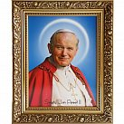 Obraz Jan Paweł II