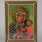 Obrazek Matka Boska Częstochowska