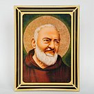 Święty o. Pio
