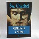 Św. Charbel - Orędzia
