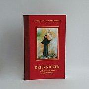 Dzienniczek świętej Siostry Faustyny