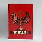 Biblia Młodych