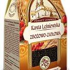 Kawa Leśniowska zbożowo - ziołowa