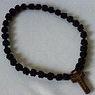 Różaniec sznurkowy Modlitwa Jezusowa