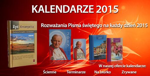 kalendarze_2015.jpg
