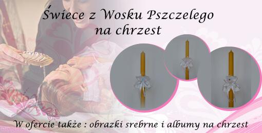 slider_wosk_chrzest.jpg
